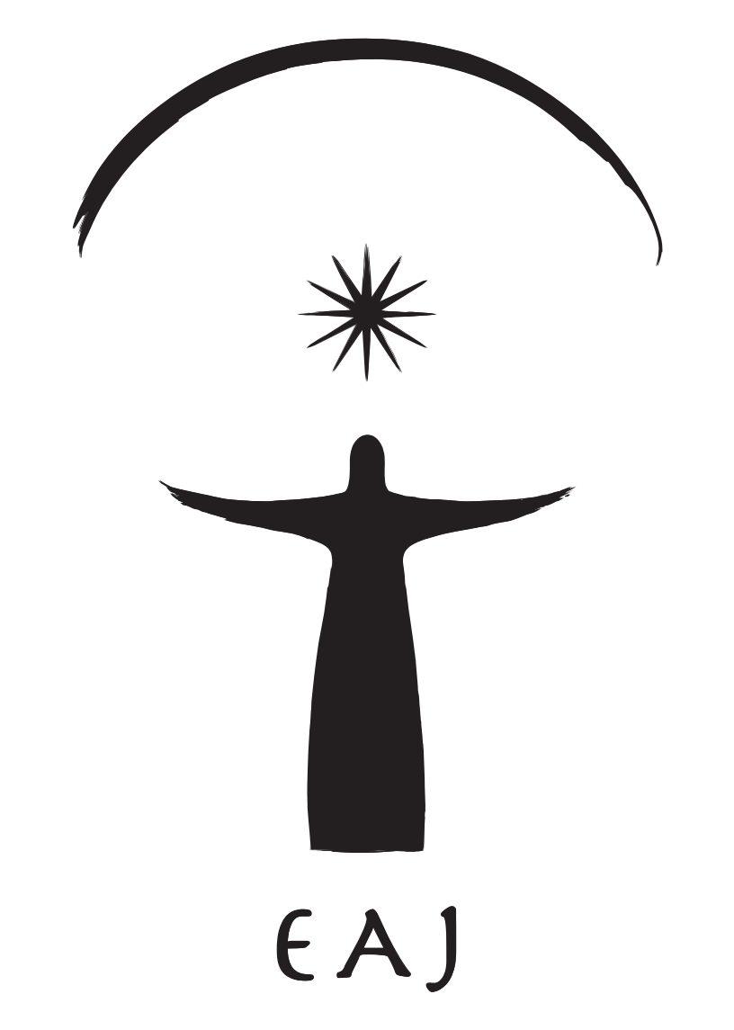 eaj logo